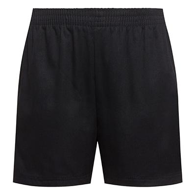 WEBSHOP Games Shorts Roy
