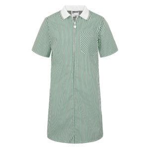 Summer Dresses (Larger Sizes)