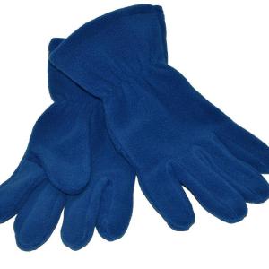 Blue Winter Xtras