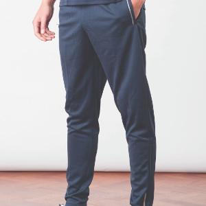 Jog Pants & Training Pants