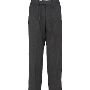 Trousers & Shorts Offers