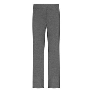grey_girls_trousers
