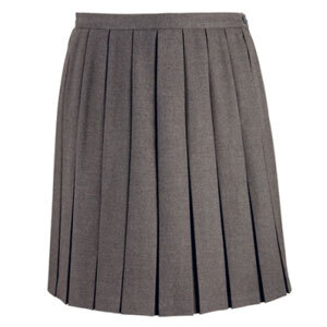 grey_skirts_and_pinafores