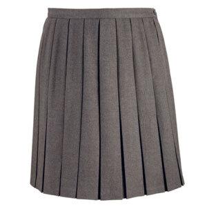 grey_skirts_and_pinafores