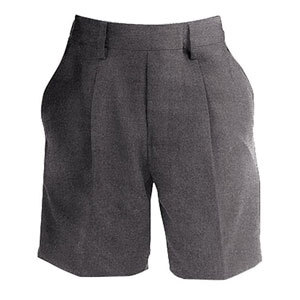 grey_trousers_and_shorts