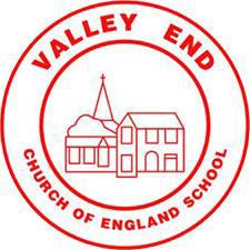 valleyend