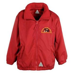 jacketnic