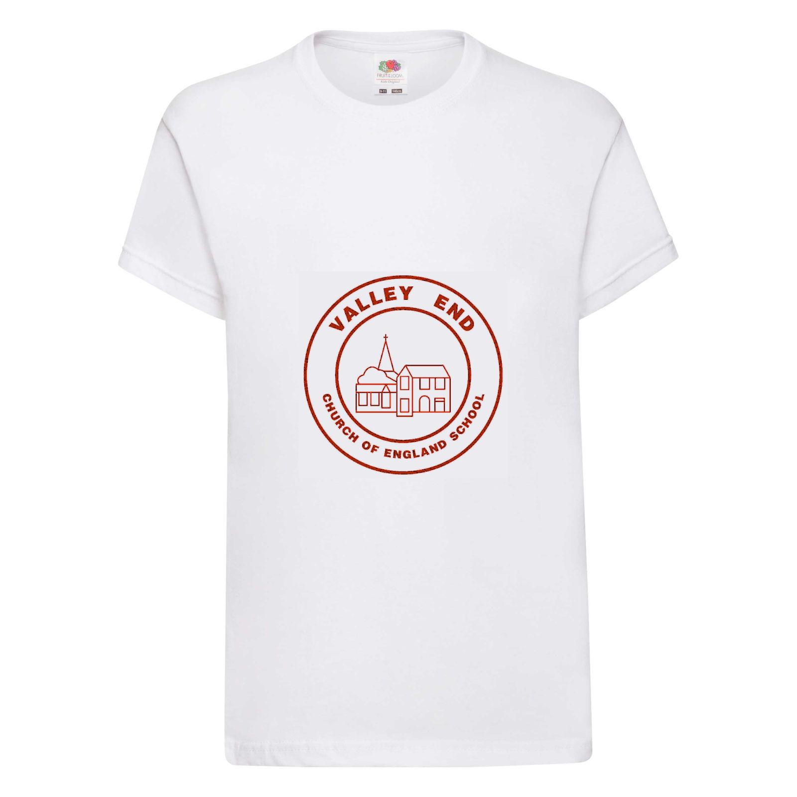 valley-t-shirt