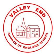 valleylogo