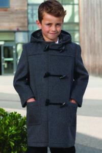Beau Brummel Duffle Coat