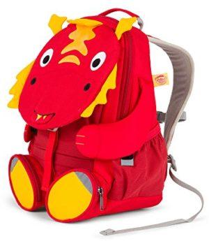 Rucksacks Backpacks