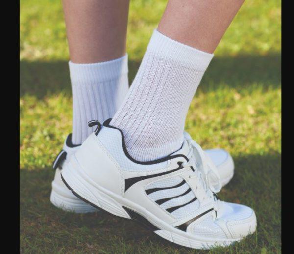Sports Socks Coolmax - Pack of 3
