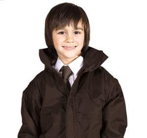 Jackets & Winterwear