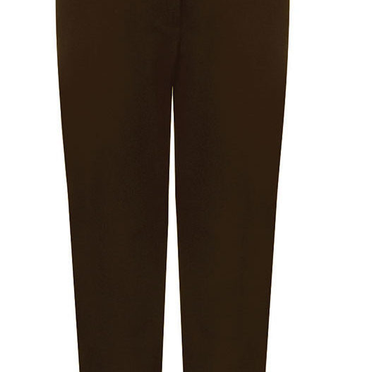 GB3039-BROWN-FRONT-LORES[1]